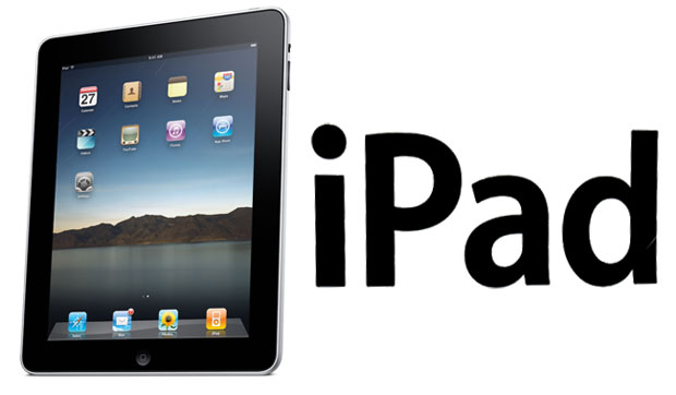 Harga iPad April 2013