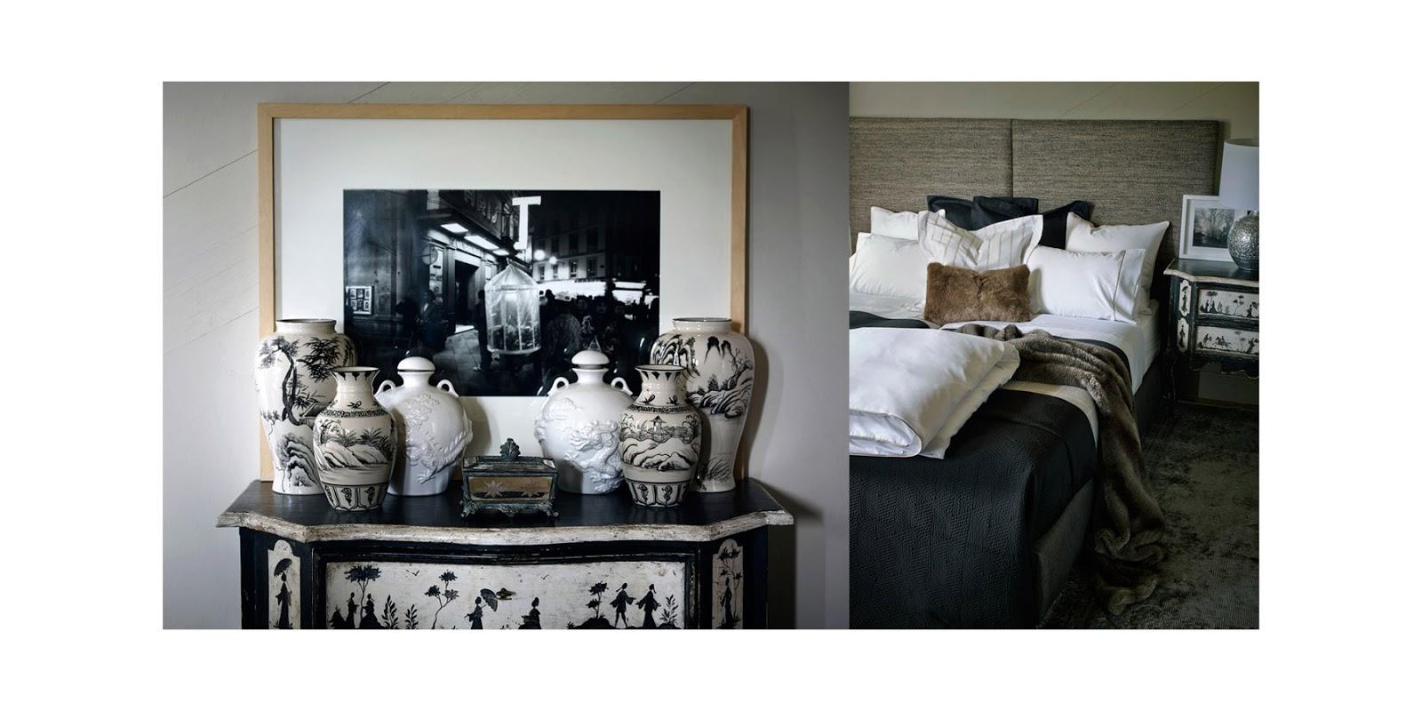 jildou bijsterbosch zara home fall winter 2013 part 3. Black Bedroom Furniture Sets. Home Design Ideas