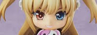 Nendoroid Kobato Hasegawa