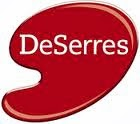 Deserres Richmond Hill Silver Sponsor