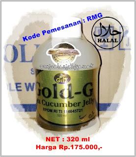 http://obatpenyakitrubellapalingalami97.blogspot.com/