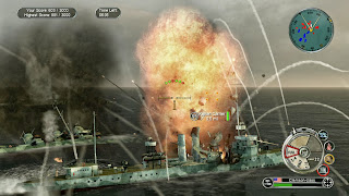 Download battlestations pacific game free full version pc