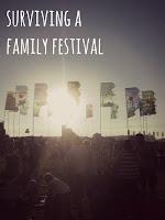 http://www.76sunflowers.co.uk/2012/06/surviving-family-festival.html