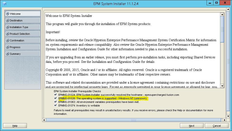 download java version 1.8 update 45