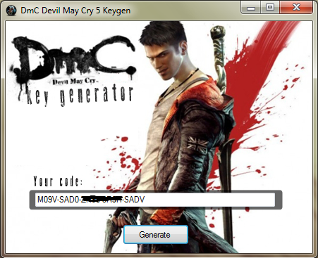 [Resim: Devil-May-Cry-5-CRACK-And-Keygen.png]