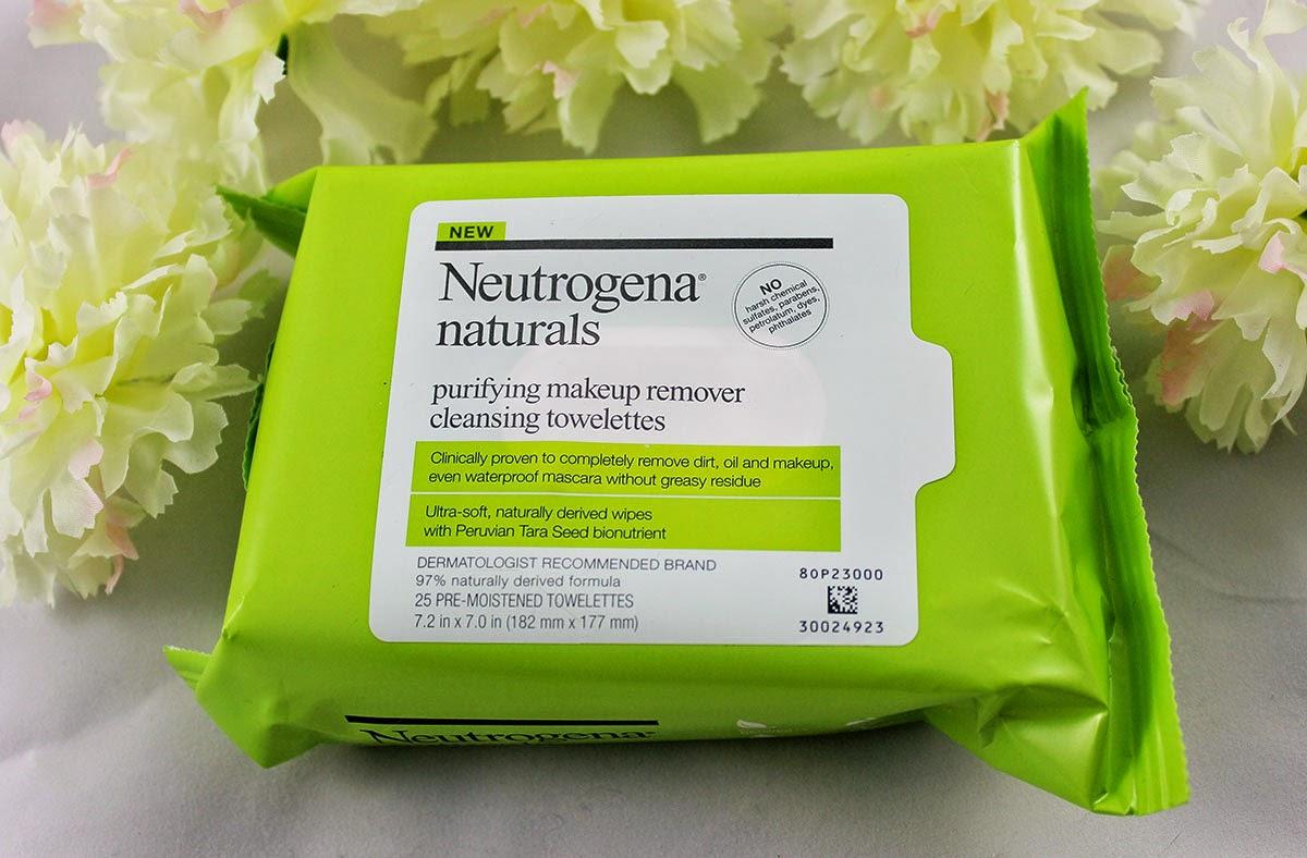 neutrogena-naturals-wipe-for-water
