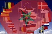 SI A LA INTEGRACIÓN DE MARRUECOS EN LA UNIÓN EUROPEA