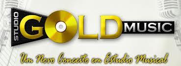 Faça a gravação do seu Cd  no Studio Gold Music    Fone:(011) 4104-4373 ou 97221-4780