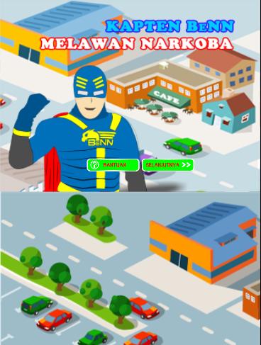 http://ejawantahnews.blogspot.com/2014/03/game-online-sebagai-sarana-edukasi-anak.html