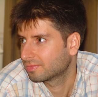José Vicente Alfaro