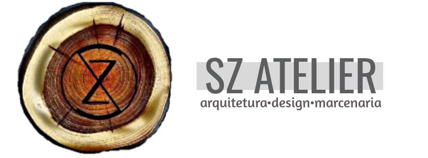 SZ Atelier