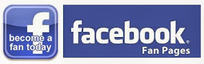 Create a Facebook Page and Become a Fan of other Facebook Page