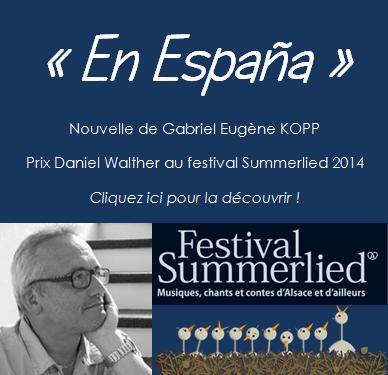 http://summerlied.org/wp-content/uploads/2012/04/Eug%C3%A8ne-Gabriel-KOPP-En-Espa%C3%B1a