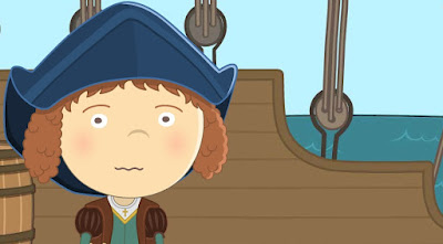 http://www.bbc.co.uk/schools/primaryhistory/famouspeople/christopher_columbus/