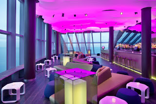 Eclipse-Bar-W-Hotel-Barcelona