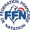 Fédération Française de Natation