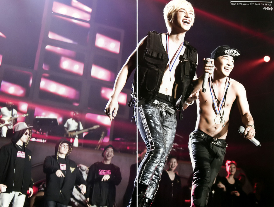 Daesung: Alive Tour in Seoul Photo Book Scans [PHOTOS]  Daesung: Alive Tour in Seoul Photo Book Scans [PHOTOS]  Daesung: Alive Tour in Seoul Photo Book Scans [PHOTOS]  Daesung: Alive Tour in Seoul Photo Book Scans [PHOTOS]  Daesung: Alive Tour in Seoul Photo Book Scans [PHOTOS]  Daesung: Alive Tour in Seoul Photo Book Scans [PHOTOS]  Daesung: Alive Tour in Seoul Photo Book Scans [PHOTOS]  Daesung: Alive Tour in Seoul Photo Book Scans [PHOTOS]  Daesung: Alive Tour in Seoul Photo Book Scans [PHOTOS]  Daesung: Alive Tour in Seoul Photo Book Scans [PHOTOS]  Daesung: Alive Tour in Seoul Photo Book Scans [PHOTOS]  Daesung: Alive Tour in Seoul Photo Book Scans [PHOTOS]  Daesung: Alive Tour in Seoul Photo Book Scans [PHOTOS]  Daesung: Alive Tour in Seoul Photo Book Scans [PHOTOS]  Daesung: Alive Tour in Seoul Photo Book Scans [PHOTOS]  Daesung: Alive Tour in Seoul Photo Book Scans [PHOTOS]  Daesung: Alive Tour in Seoul Photo Book Scans [PHOTOS]  Daesung: Alive Tour in Seoul Photo Book Scans [PHOTOS]  Daesung: Alive Tour in Seoul Photo Book Scans [PHOTOS]  Daesung: Alive Tour in Seoul Photo Book Scans [PHOTOS]  Daesung: Alive Tour in Seoul Photo Book Scans [PHOTOS]