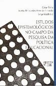 Livro lançado no VII Simpósio Internacional  O Estado e as políticas educacionais no tempo presente
