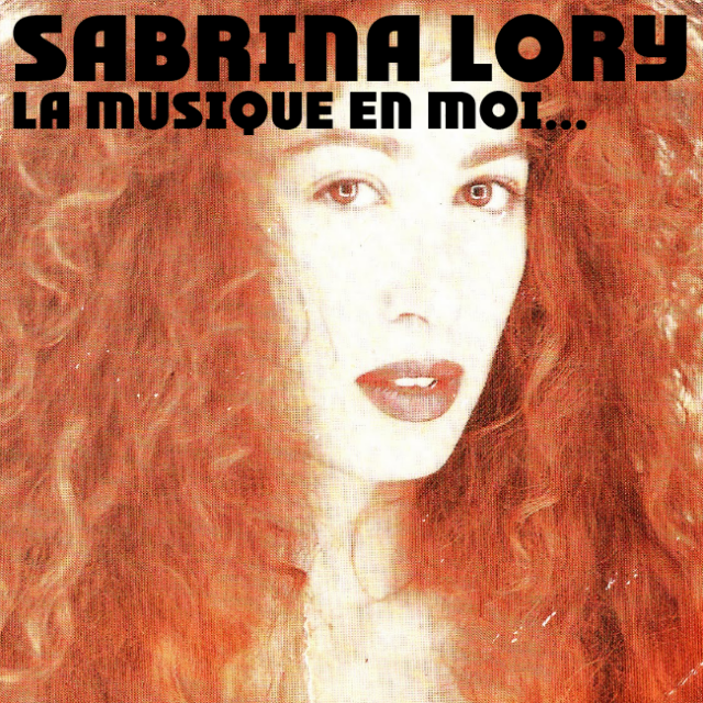 http://ti1ca.com/eyuaod23-Sabrina-Lory.rar.html
