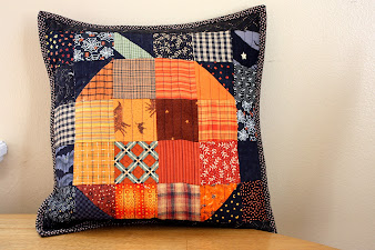 #9 Pillow Design Ideas