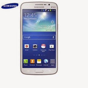 ebay:Buy Samsung Galaxy Grand 2 at Rs. 15476 only
