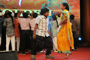 Manam Vijyotsavam photos gallery-thumbnail-12