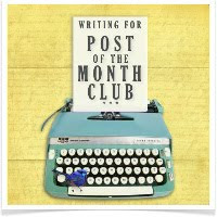 Post of the Month Club