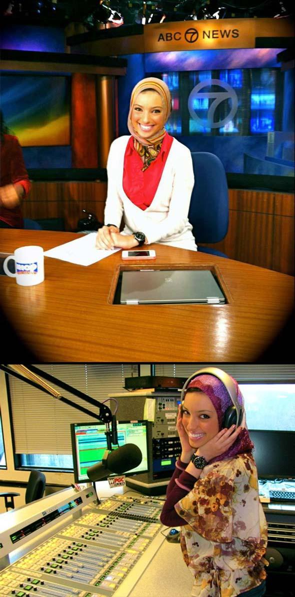 http://asalasah.blogspot.com/2013/01/pembawa-berita-ber-jilbab-pertama-di.html