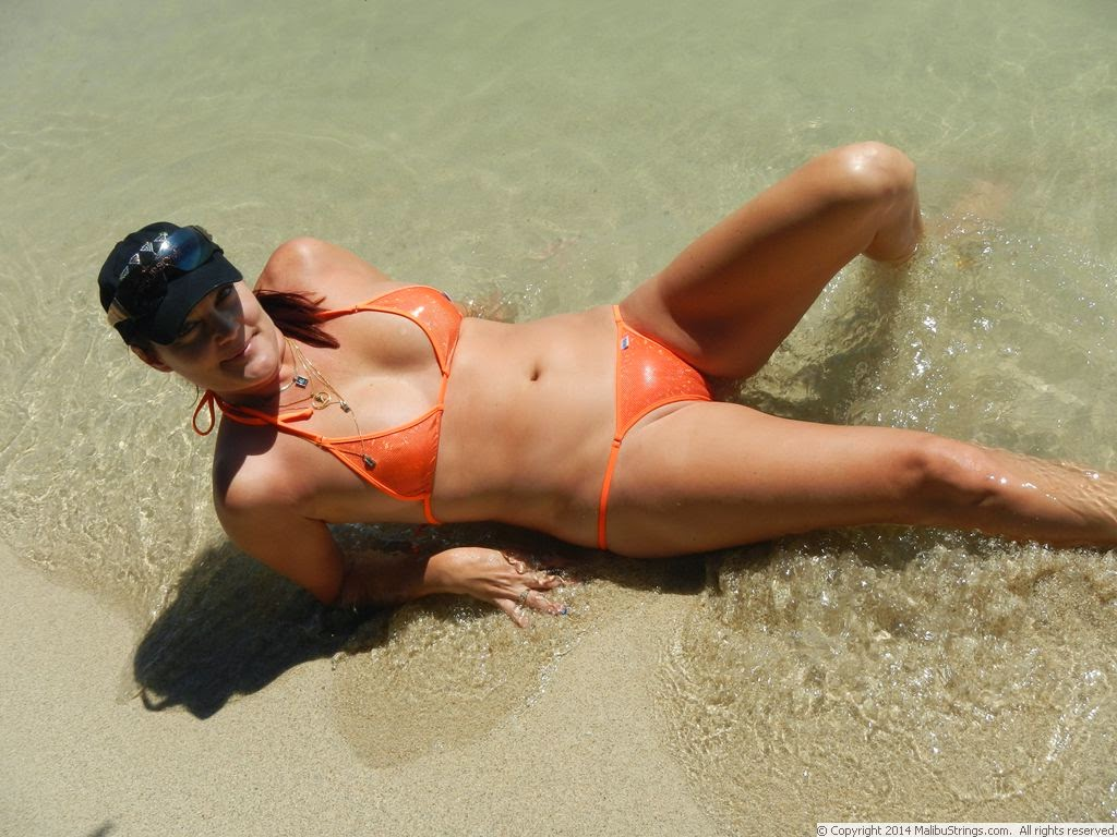 Peyton list nude fakes