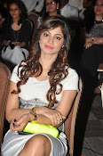Shilpi sharma latest photos-thumbnail-15