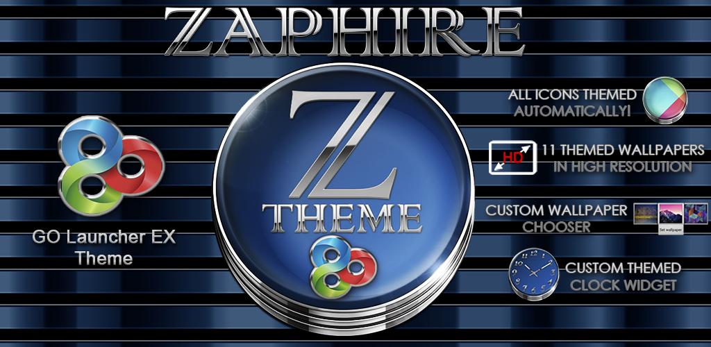 http://faisca-art.blogspot.com.es/2014/05/zaphire-premium-go-launcher-theme.html