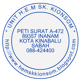 COP HEM SK KIONSOM