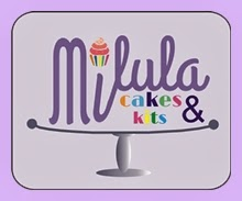 Milula Cakes