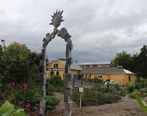 Walla Walla Community Garden