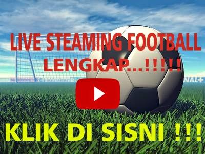 http://www.ronaldo7.net/video/soccer-live.html