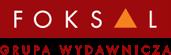 http://sklep.gwfoksal.pl/polslowka.html