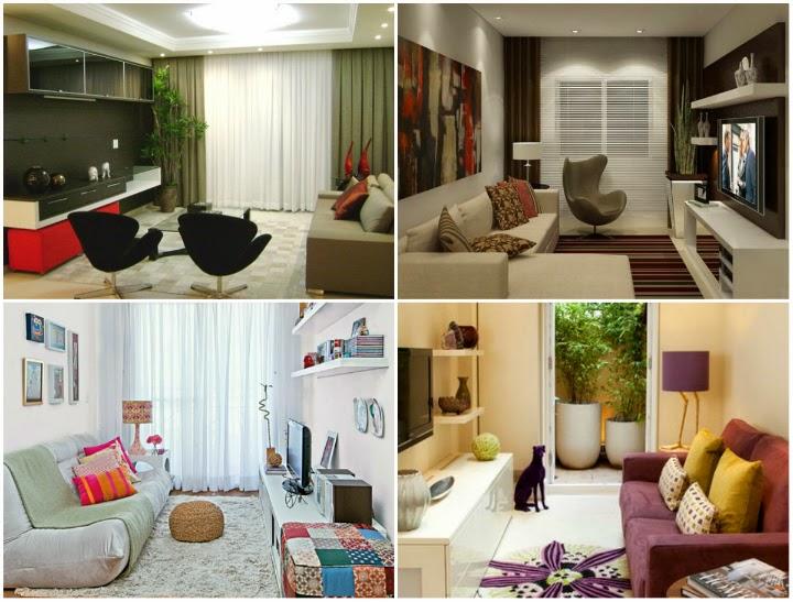 decoração-ambientes-pequenos-reduzidos-dicas-espaço-sala-casa-apartamento-organização-móveis-planejados-3