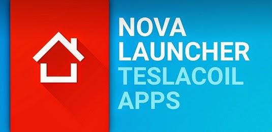 Nova Launcher Prime 4.2.2 APK | Download Free Full