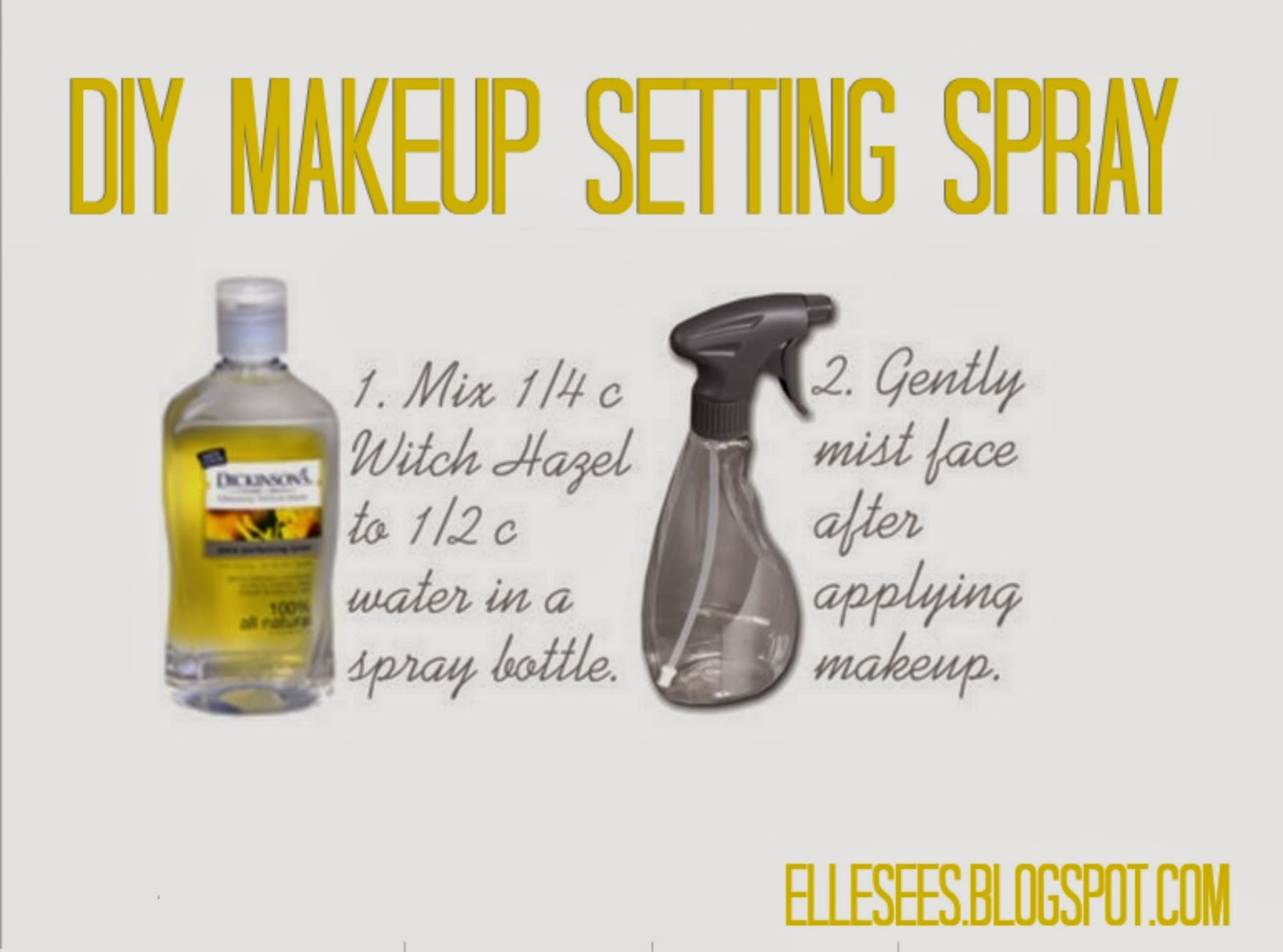 diy setting spray for skin sees in atlanta diy makeup setting