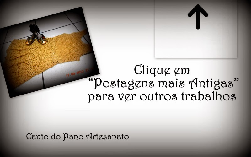 Outras postagens