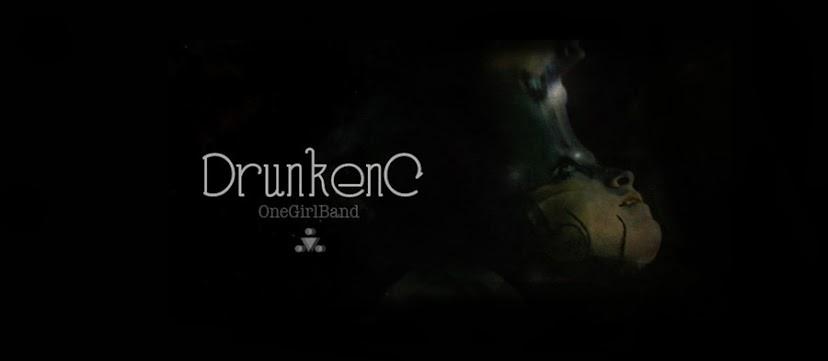 DRUNkEN C