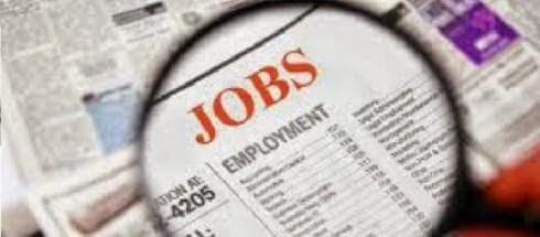 Proposte di lavoro truffe e false online