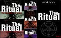Horror thriller fan? Try a FREE PDF download