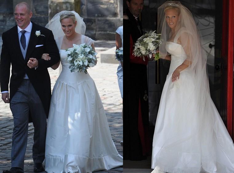 Zara Wedding Dresses Online 78