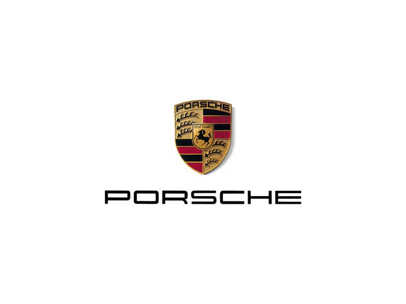 porsche logo wallpaper cars hd wallpapers. Black Bedroom Furniture Sets. Home Design Ideas