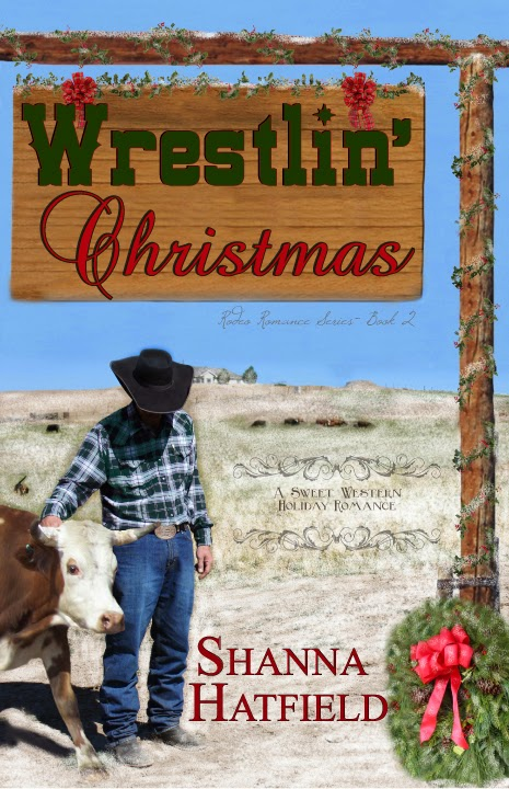 http://www.amazon.com/Wrestlin-Christmas-Western-Holiday-Romance-ebook/dp/B00N9L4M56/ref=pd_sim_kstore_1?ie=UTF8&refRID=0CVC30RV1VHRVBJJ7WZM
