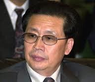la+proxima+guerra+sucesion+corea+del+norte+lucha+poder+Jang+Song-taek