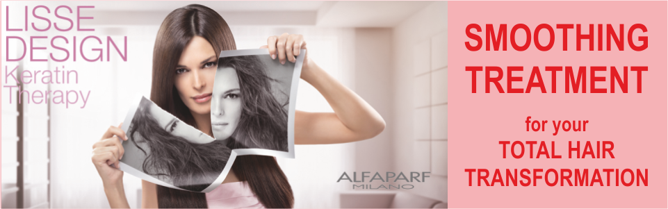 Brazilian Hair Treatment Price Philippines 64