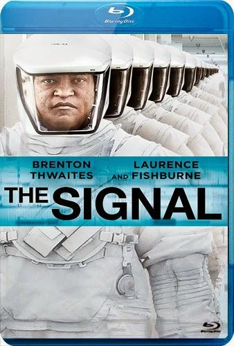 Baixar The Signal Dublado