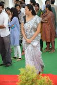 Last Regards to Akkineni Nageswara Rao-thumbnail-205